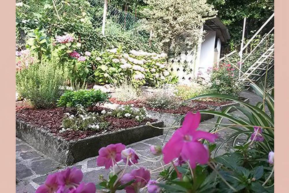 1_giardino_lacasetta