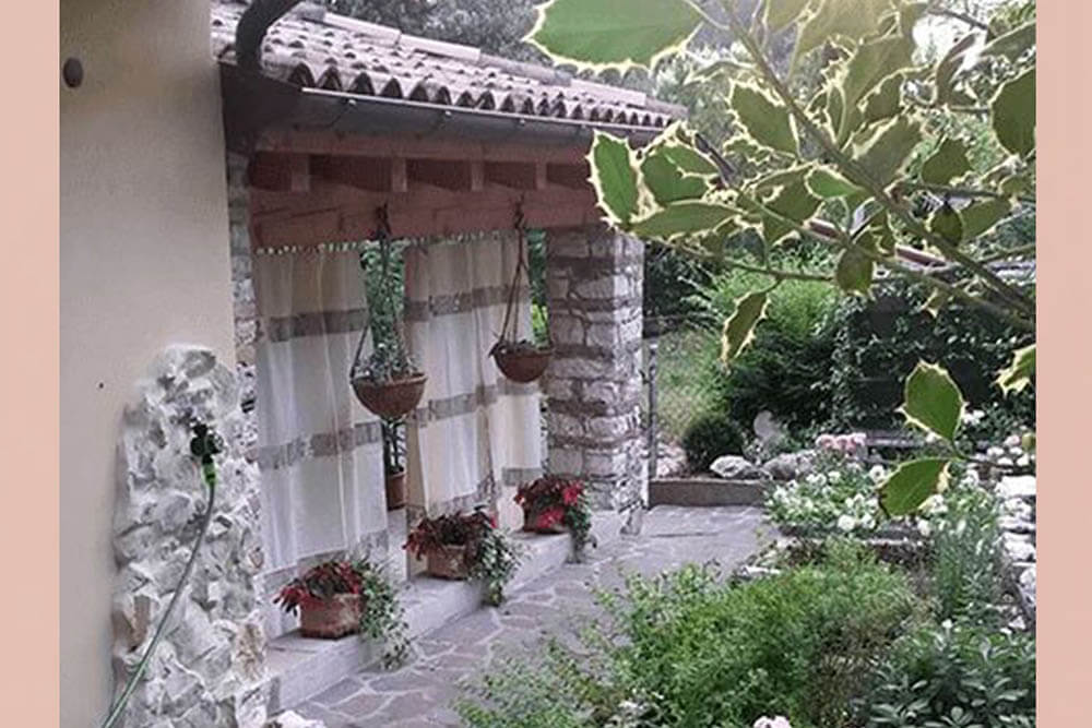 3_giardino_lacasetta