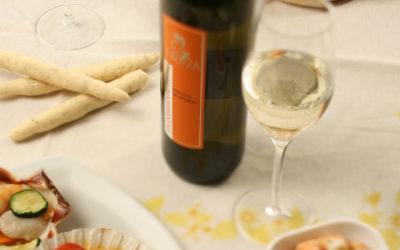 Gennaio e Febbraio, Wine and Lovely Ideas