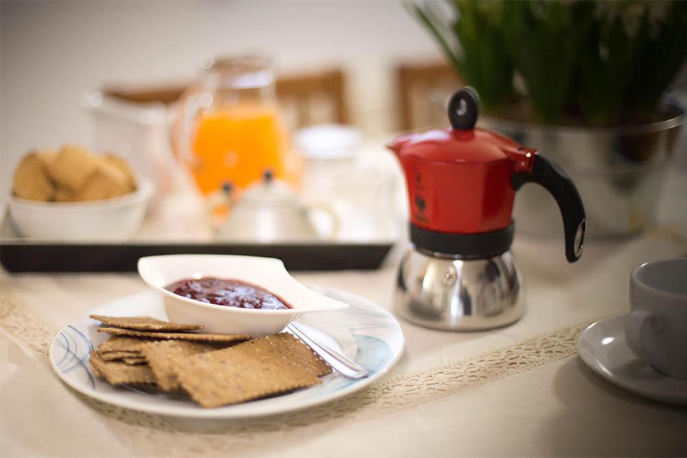 colazione_caffe