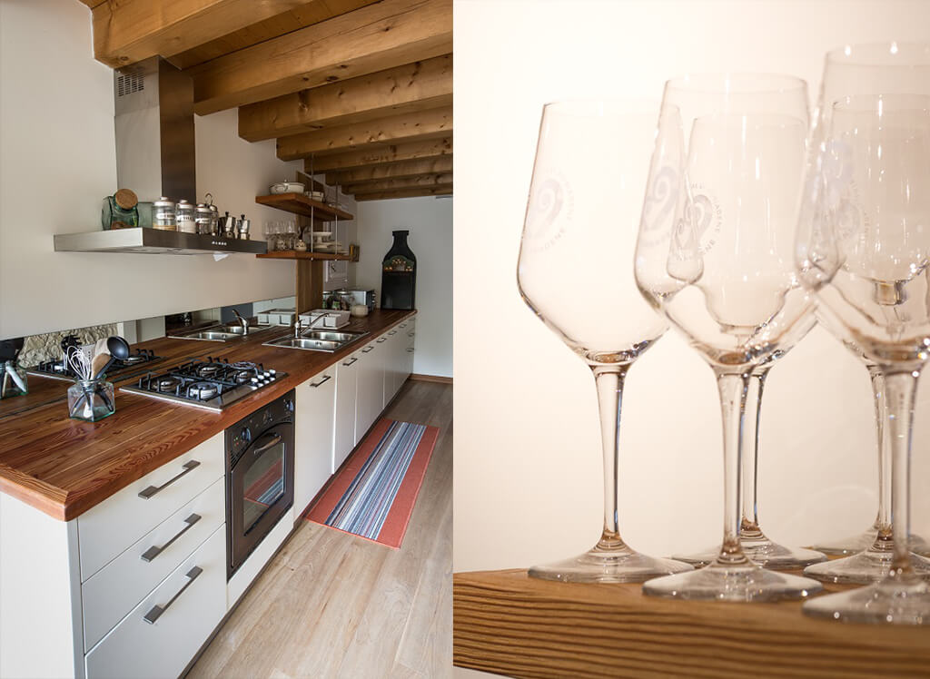 cucina_05