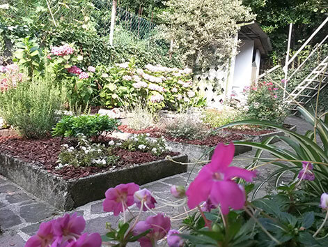 giardino_lacasetta_2
