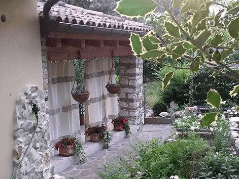 giardino_lacasetta_4