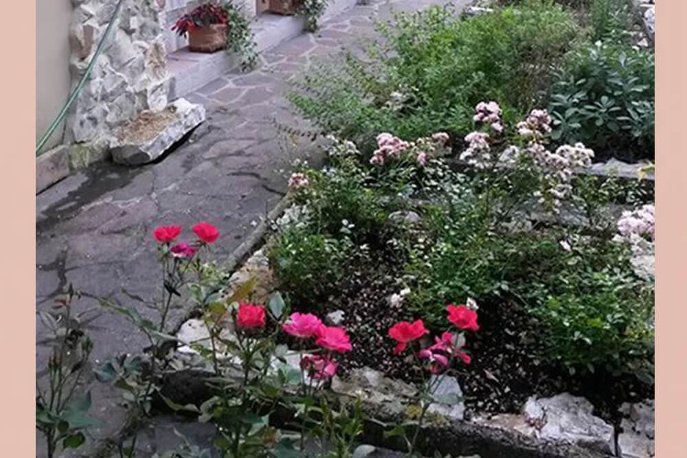 giardino_lacasetta_5