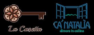 la Casetta di Valdobbiadene