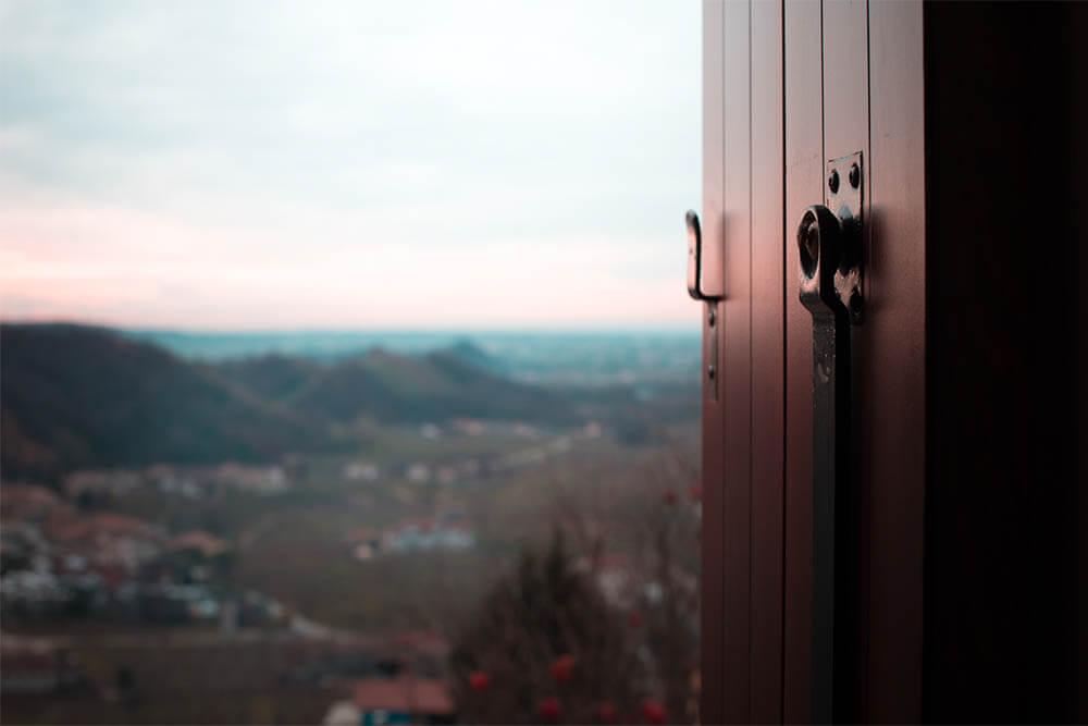 suite_balcone