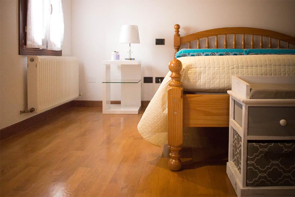 suite_comodino_e_letto