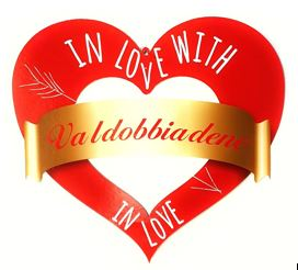 Valdobbiadene in Love